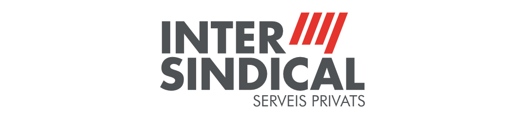 Intersindical - Serveis privats